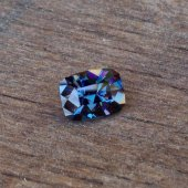 3.63ct color...