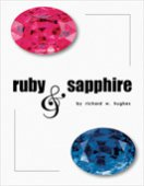 SOLD:Ruby...